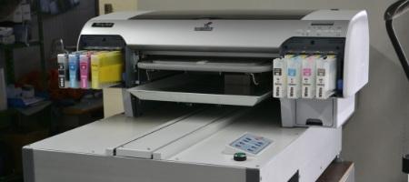 macchina-stampa-magliette